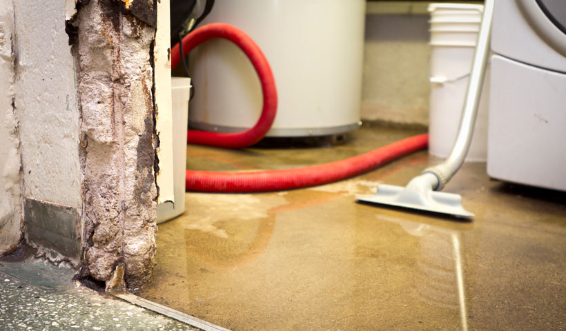 Are You in Need of Water Heater Repair?