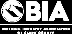 bia logo white