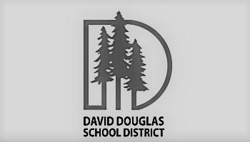 david douglas logo