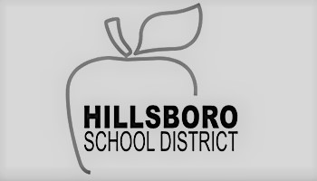 hillsboro school district