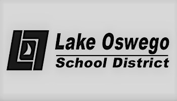 lake oswego school district