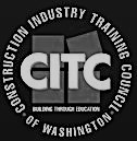 construction industry training council logo