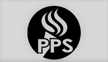 portland public school logo