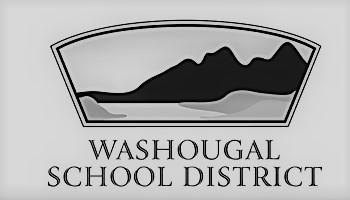 washougal school dist logo